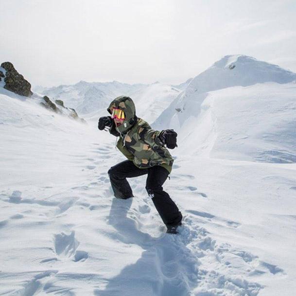 foto-snowboard-regeneration